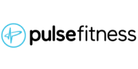 11-Pulse-Fitness-Logo.png