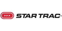 13-Star-Trac-Logo.png