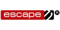 6-Escape-Fitness-Logo.png