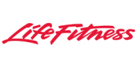 7-Life-Fitness-Logo.png