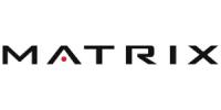 8-Matrix-Fitness-Logo.png