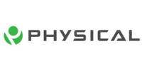 9-Physical-Company-Logo.png